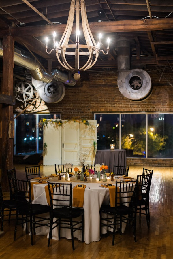 nashville tn wedding