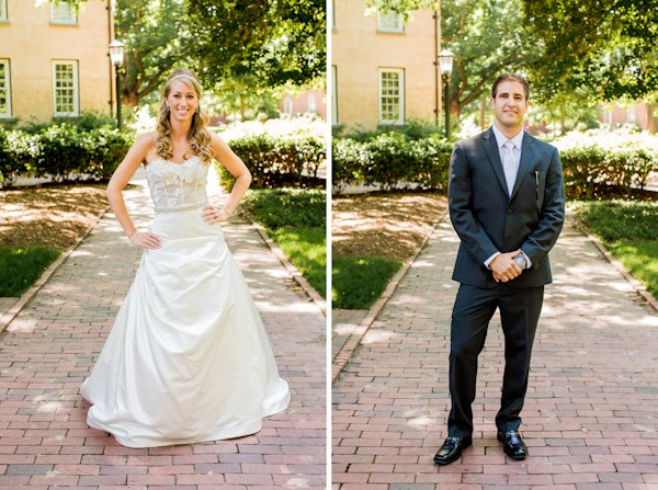 chapel hill wedding