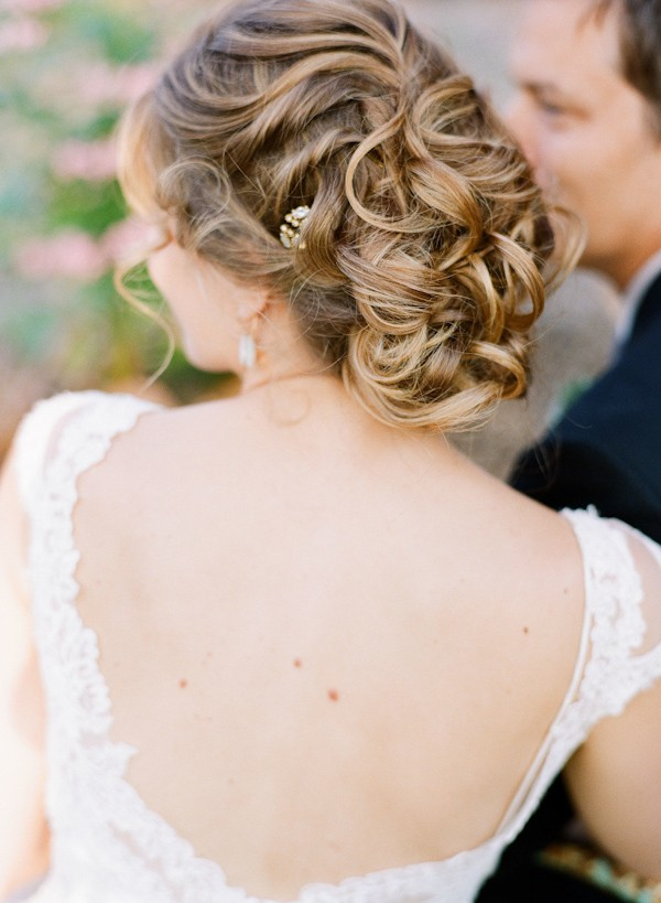 wedding-updo-hairstyles-on-trendy-bride-3.jpg