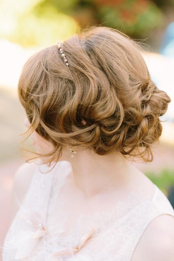 wedding-updo-hairstyles-on-trendy-bride-5.jpg