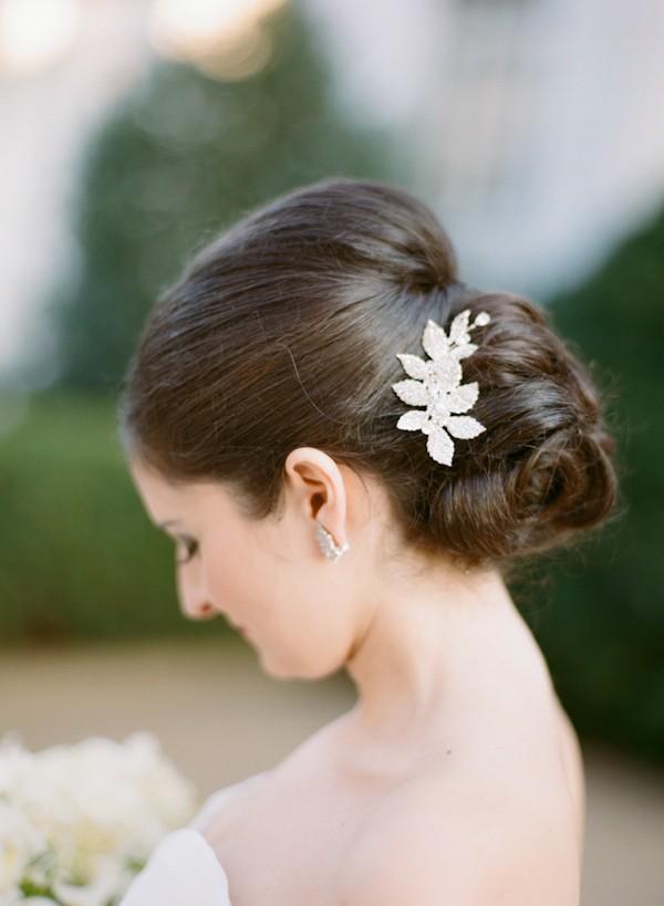 wedding-updo-hairstyles-on-trendy-bride-7.jpg