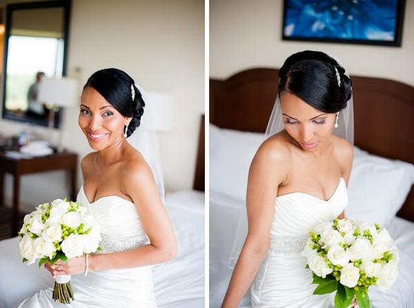 wedding-updo-hairstyles-on-trendy-bride-8.jpg