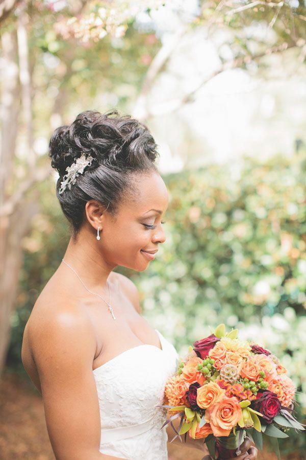 wedding-updo-hairstyles-on-trendy-bride.jpg