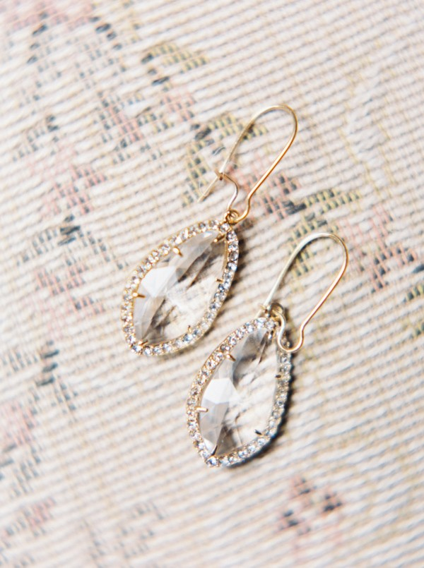dangling-wedding-earrings-jewelry-ideas-7.jpg