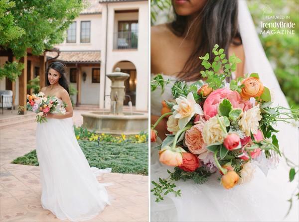 heather-hawkins-featured-in-trendy-bride-magazine-2.jpg
