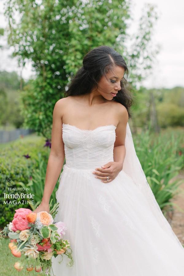 heather-hawkins-featured-in-trendy-bride-magazine.jpg