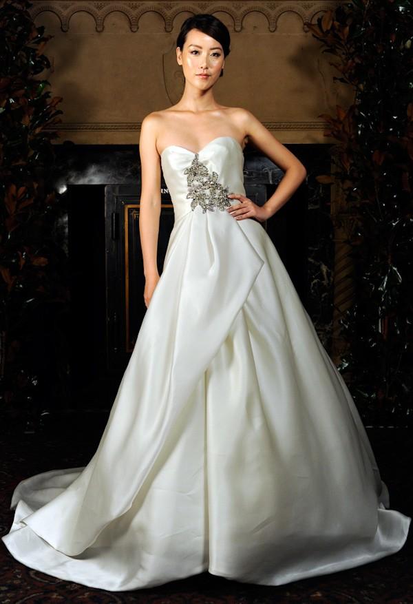 austin scarlett dress