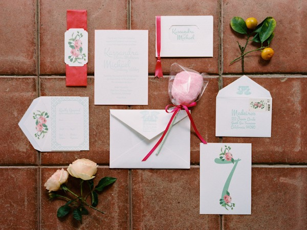 trendy-wedding-invitation-ideas-2.jpg