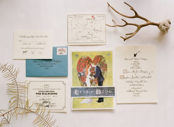 trendy-wedding-invitation-ideas-4.jpg