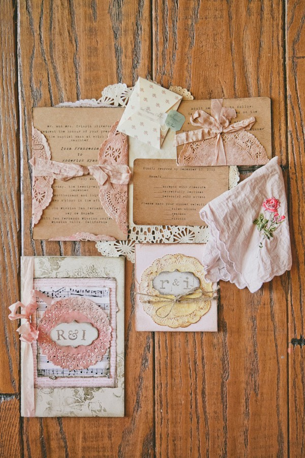 trendy-wedding-invitation-ideas-5.jpg