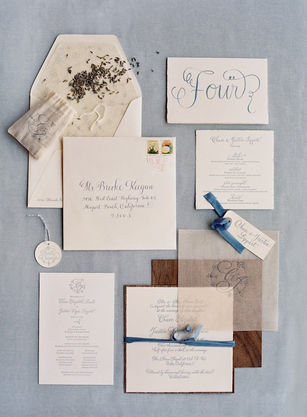 trendy-wedding-invitation-ideas-7.jpg