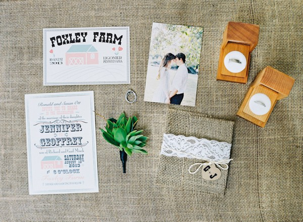 trendy-wedding-invitation-ideas-8.jpg