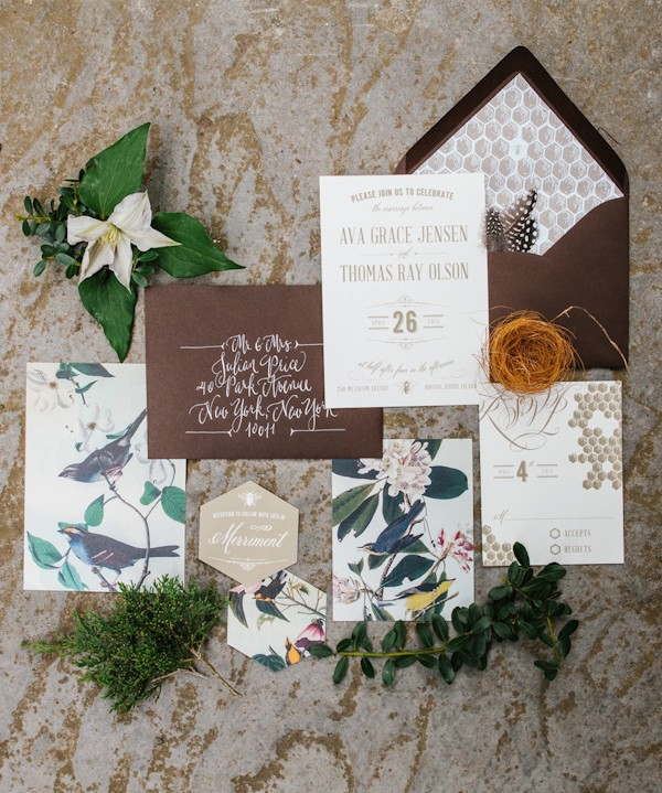 trendy-wedding-invitation-ideas.jpg
