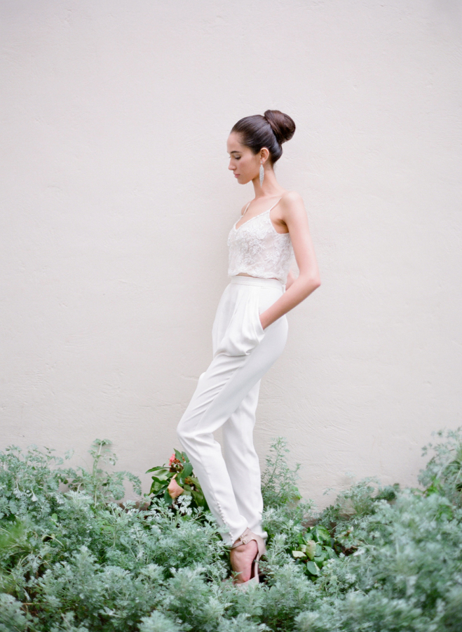 i-dont-want-to-wear-a-wedding-dress.5.jpg