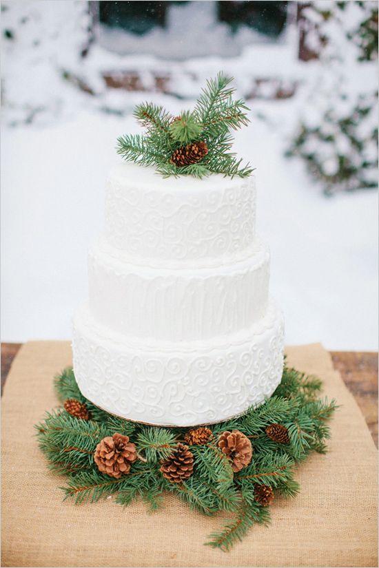 pine-cone-wedding-cake-ideas-1.jpg