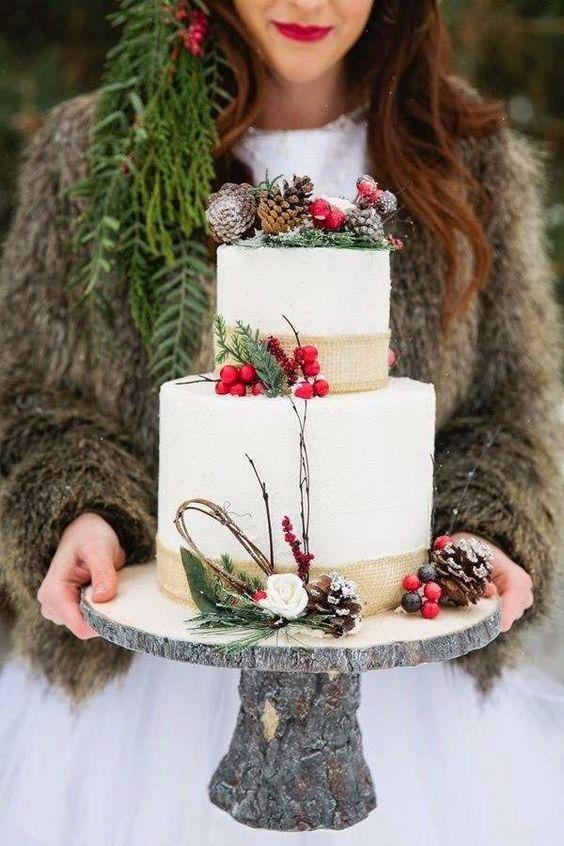 pine-cone-wedding-cake-ideas-11.jpg