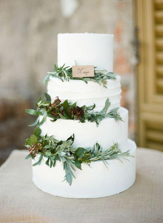pine-cone-wedding-cake-ideas-12.jpg