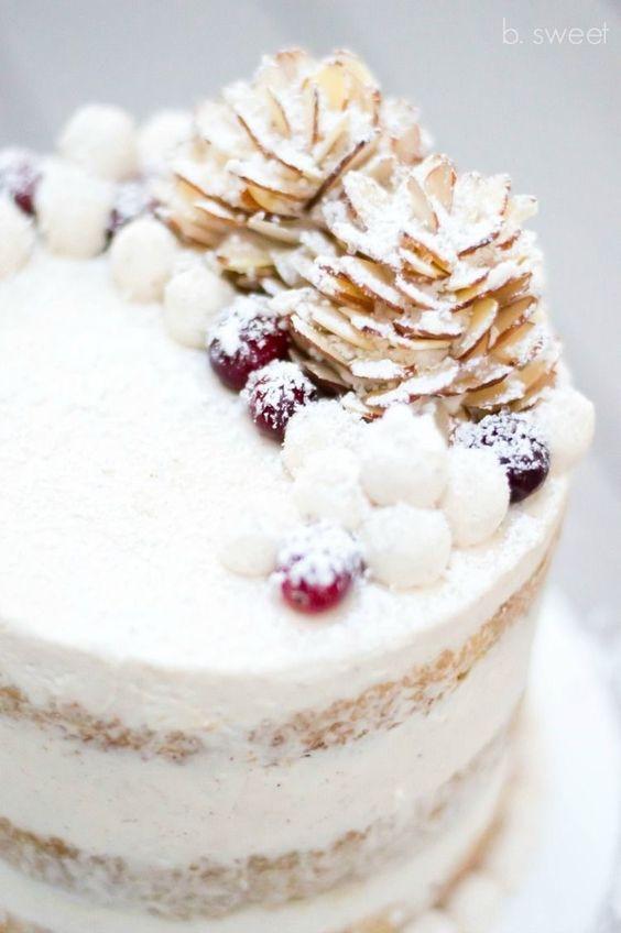pine-cone-wedding-cake-ideas-16.jpg