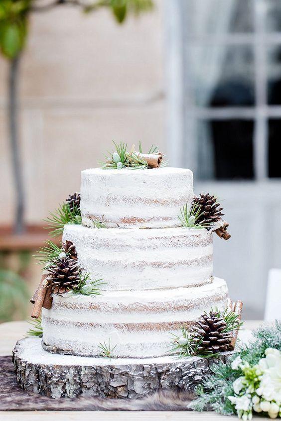 pine-cone-wedding-cake-ideas-3.jpg