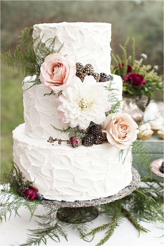 pine-cone-wedding-cake-ideas-5.jpg