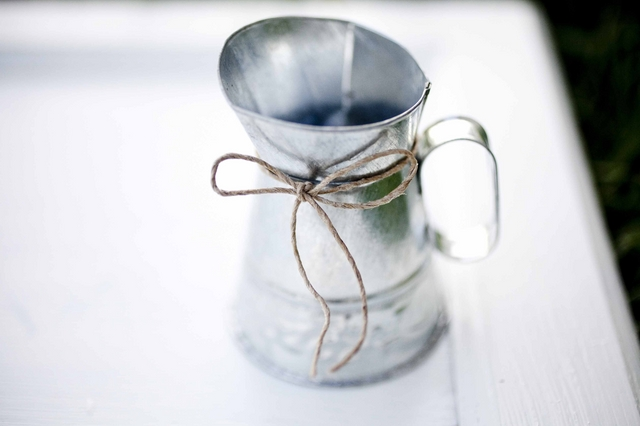 eco-friendly-do-it-yourself-succulent-wedding-favor-5.jpg