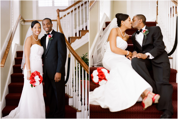 african american weddings