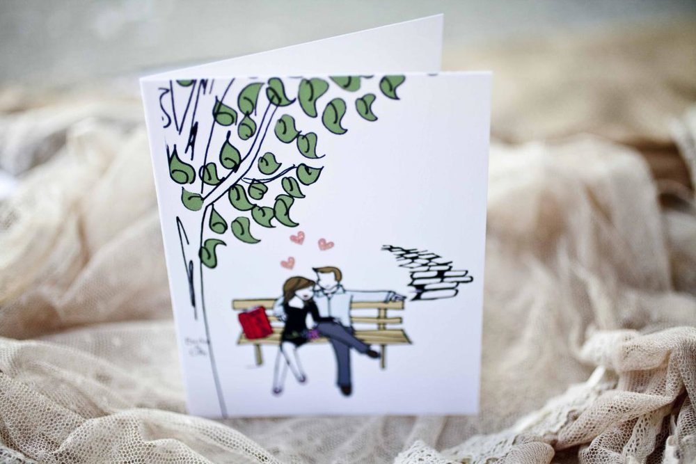 illustrated-personalized-wedding-favor-card-2.jpg