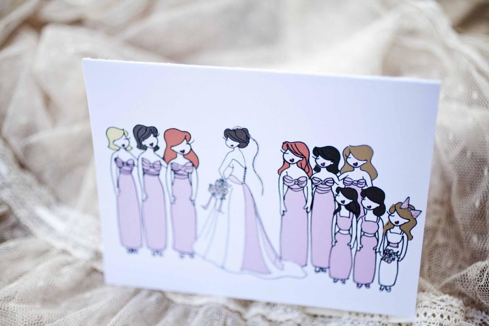 illustrated-personalized-wedding-favor-card-4.jpg