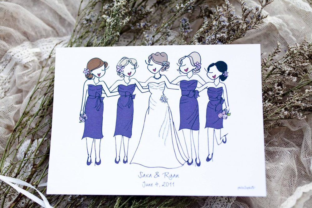 illustrated-personalized-wedding-favor-card-5.jpg