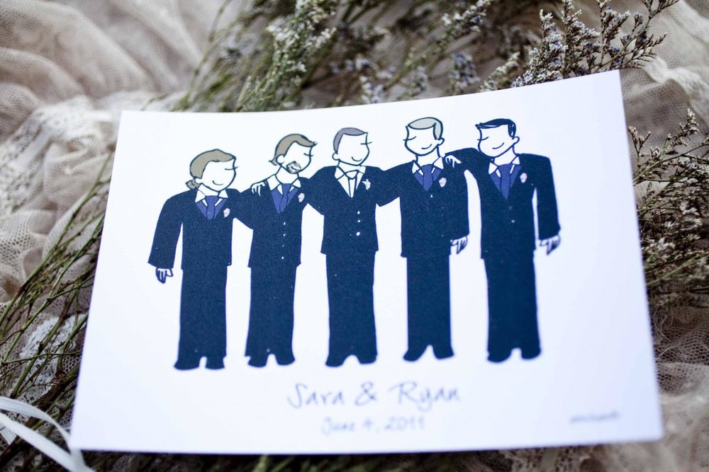 illustrated-personalized-wedding-favor-card-6.jpg