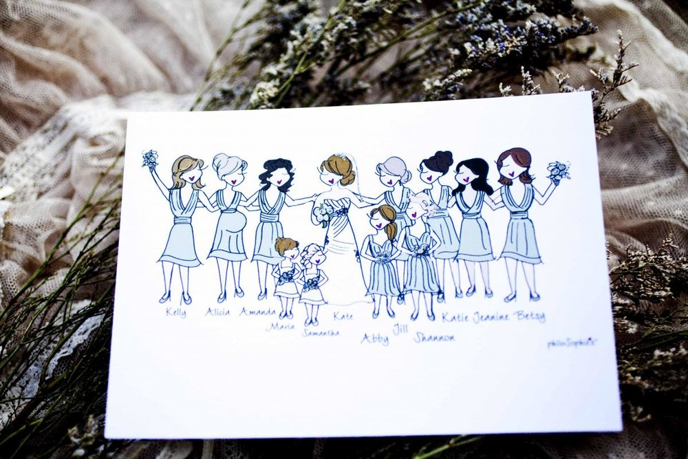 illustrated-personalized-wedding-favor-card-8.jpg