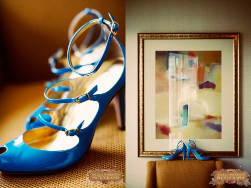 Electric-Blue-Bridal-Shoes-500x375-4.jpg