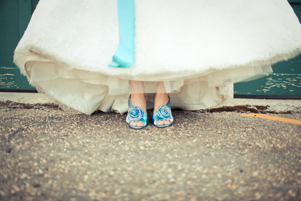 baby-blue-wedding-shoes-5.jpg