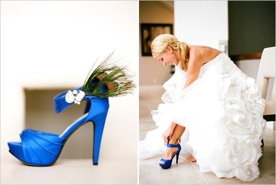 blue-wedding-heels-with-peacock-feathers-3.jpg