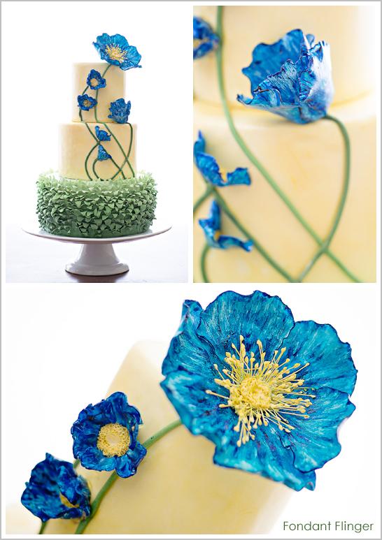 blue_poppy_flower_cake_3.jpg