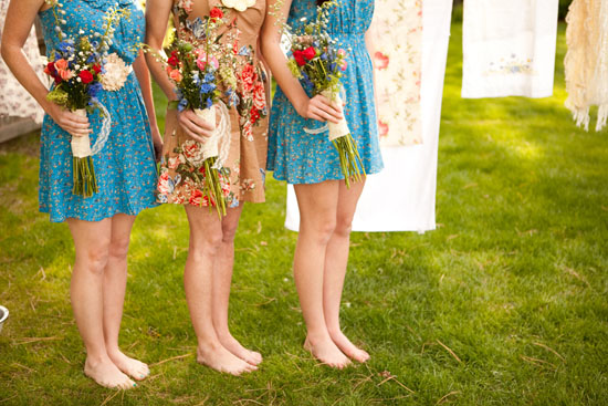 bridesmaid-dresses-with-no-shoes.jpg