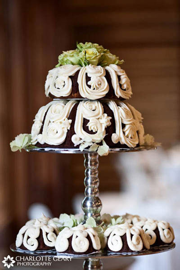 bundt-wedding-cake-ideas-1.jpg