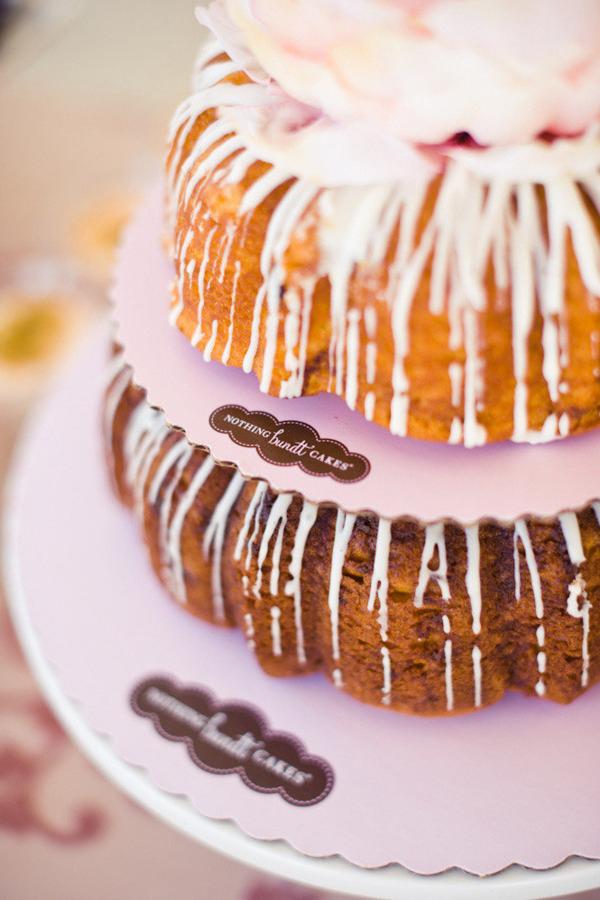 bundt-wedding-cake-ideas-5.jpg