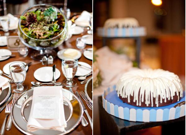 bundt-wedding-cake-ideas-7.jpg
