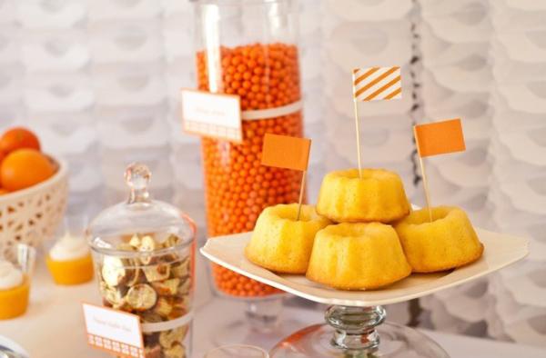 bundt-wedding-cake-mini.jpg