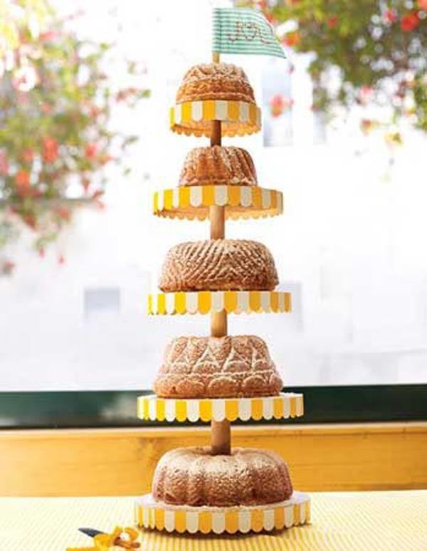 bundt-wedding-cake-tower-ideas-3.jpg
