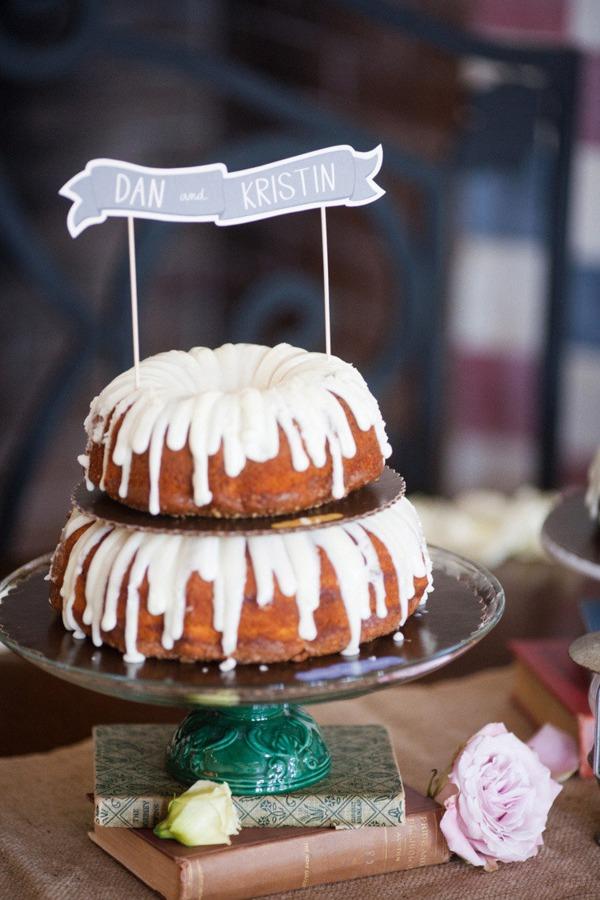 bundt-wedding-cake-with-name-cake-topper.jpg