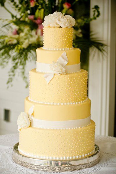 four-tier-yellow-wedding-cake.jpg