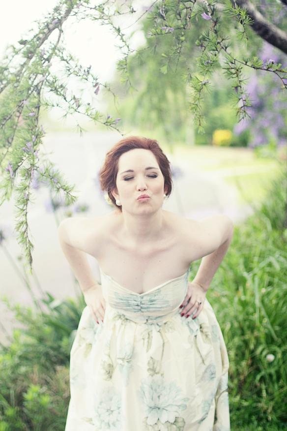 kiss-wedding-dress.jpg