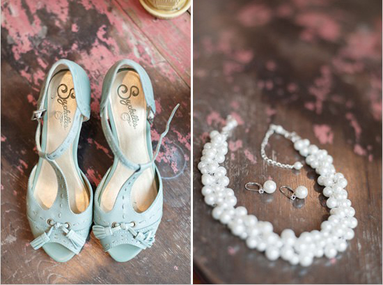 ... To Get Something Borrowed From A Friend Or Relative But Finding  Something Blue Can Be A Challenge. Well, We Have A Great Idea. Why Not Wear Blue  Shoes?