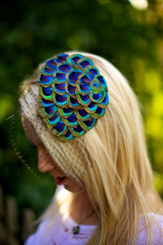 peacock-Feather-Fascinator.jpg