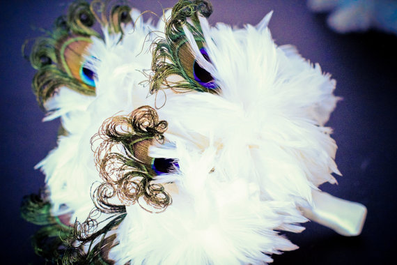peacock-and-ostrich-bridal-bouquet.jpg