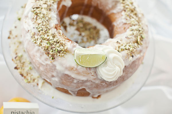 pistachio-bundt-wedding-cake-with-lime.jpg