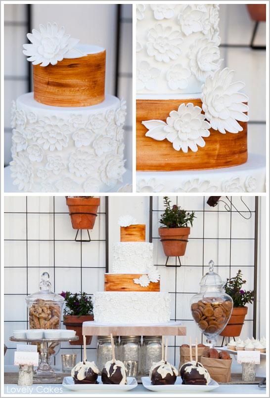 rustic_wedding_cake_2.jpg