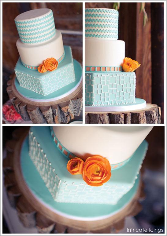 tangerine_turquoise_wedding-cake-2.jpg